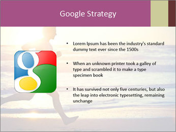 0000071197 PowerPoint Template - Slide 10