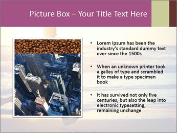 0000071197 PowerPoint Template - Slide 13
