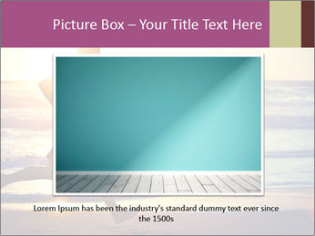 0000071197 PowerPoint Template - Slide 15