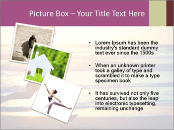 0000071197 PowerPoint Template - Slide 17