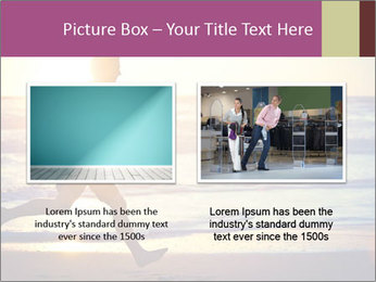 0000071197 PowerPoint Template - Slide 18
