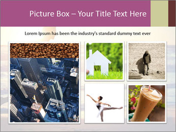 0000071197 PowerPoint Template - Slide 19
