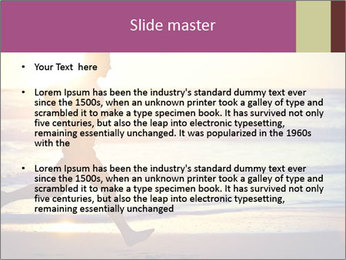 0000071197 PowerPoint Template - Slide 2