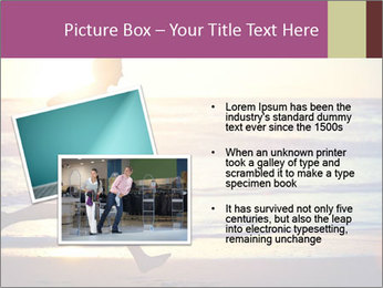 0000071197 PowerPoint Template - Slide 20