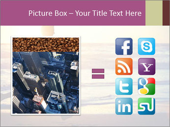0000071197 PowerPoint Template - Slide 21