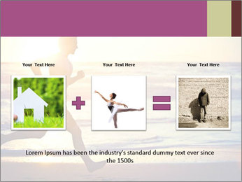 0000071197 PowerPoint Template - Slide 22