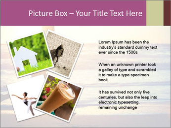0000071197 PowerPoint Template - Slide 23