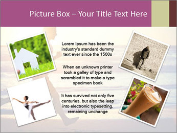 0000071197 PowerPoint Template - Slide 24