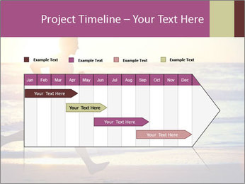 0000071197 PowerPoint Template - Slide 25