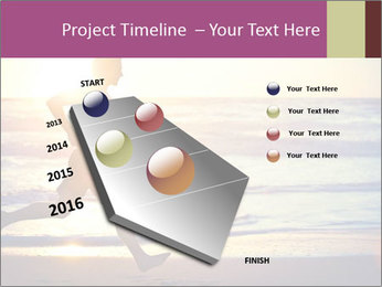 0000071197 PowerPoint Template - Slide 26