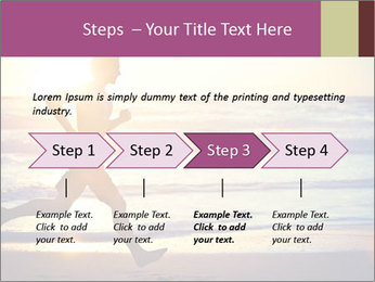 0000071197 PowerPoint Template - Slide 4