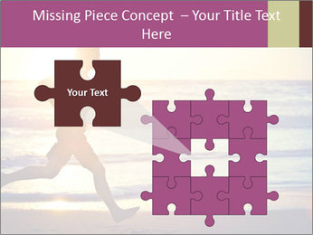 0000071197 PowerPoint Template - Slide 45
