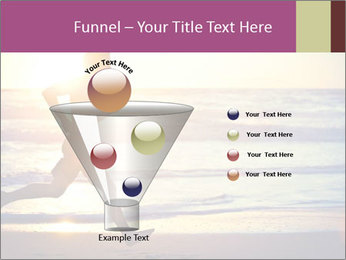 0000071197 PowerPoint Template - Slide 63