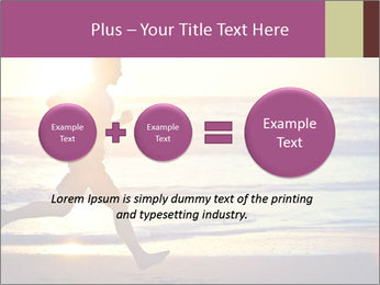0000071197 PowerPoint Template - Slide 75