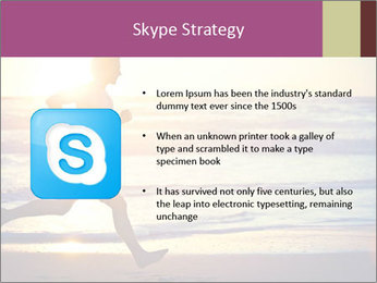 0000071197 PowerPoint Template - Slide 8