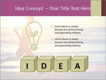 0000071197 PowerPoint Template - Slide 80