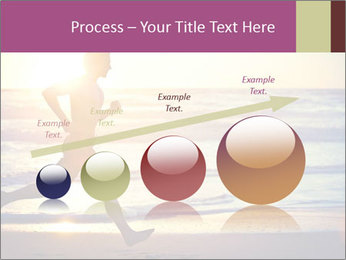 0000071197 PowerPoint Template - Slide 87
