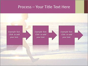 0000071197 PowerPoint Template - Slide 88