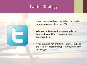 0000071197 PowerPoint Template - Slide 9