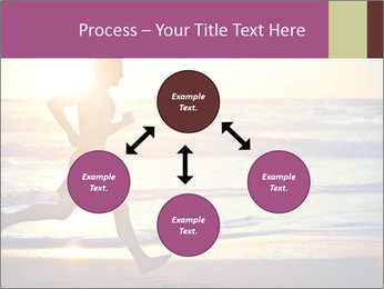 0000071197 PowerPoint Template - Slide 91