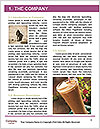 0000071197 Word Template - Page 3