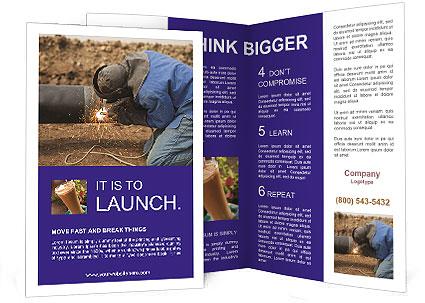 0000071198 Brochure Templates
