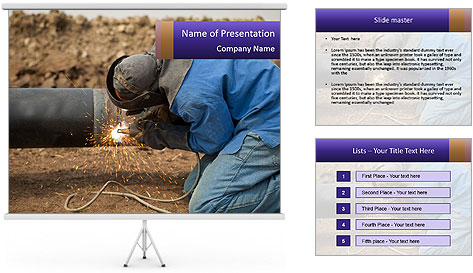 0000071198 PowerPoint Template
