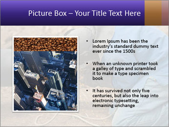 0000071198 PowerPoint Template - Slide 13
