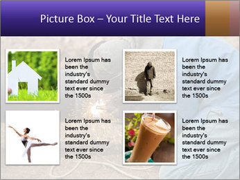 0000071198 PowerPoint Template - Slide 14