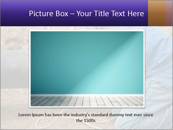 0000071198 PowerPoint Template - Slide 15