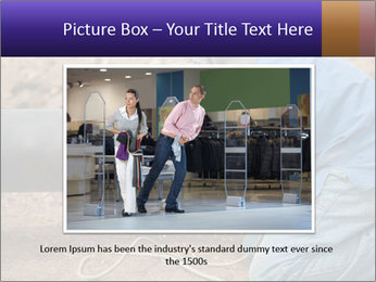 0000071198 PowerPoint Template - Slide 16