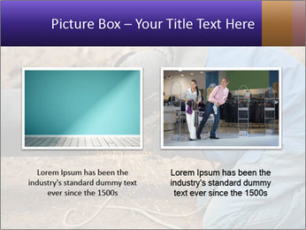 0000071198 PowerPoint Template - Slide 18