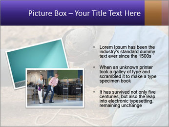0000071198 PowerPoint Template - Slide 20