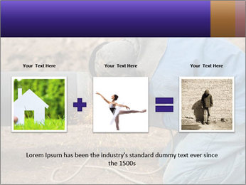 0000071198 PowerPoint Template - Slide 22