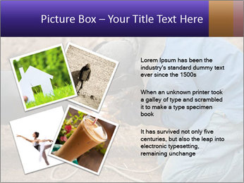 0000071198 PowerPoint Template - Slide 23