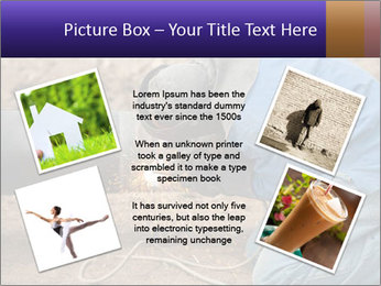 0000071198 PowerPoint Template - Slide 24