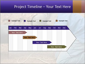 0000071198 PowerPoint Template - Slide 25