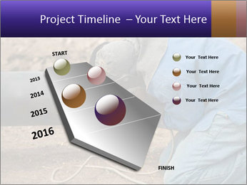0000071198 PowerPoint Template - Slide 26