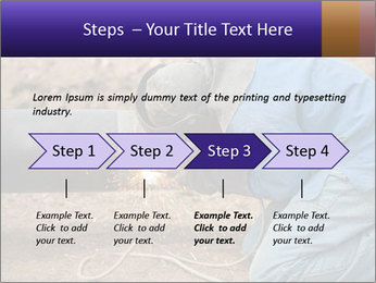 0000071198 PowerPoint Template - Slide 4