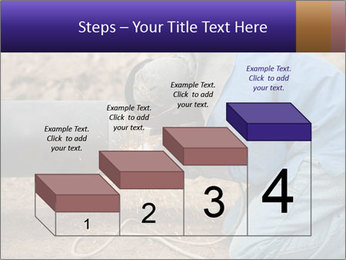 0000071198 PowerPoint Template - Slide 64