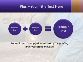 0000071198 PowerPoint Template - Slide 75