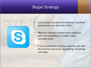 0000071198 PowerPoint Template - Slide 8