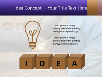 0000071198 PowerPoint Template - Slide 80