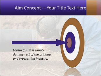 0000071198 PowerPoint Template - Slide 83