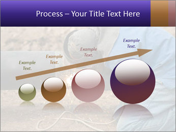 0000071198 PowerPoint Template - Slide 87
