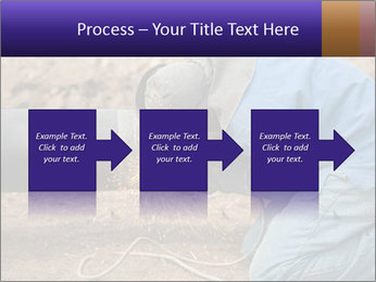 0000071198 PowerPoint Template - Slide 88