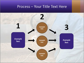 0000071198 PowerPoint Template - Slide 92