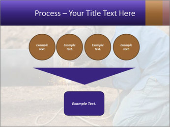 0000071198 PowerPoint Template - Slide 93