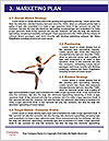 0000071198 Word Template - Page 8