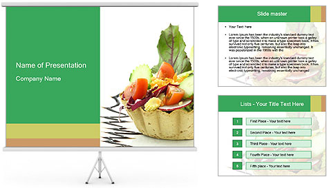 0000071199 PowerPoint Template
